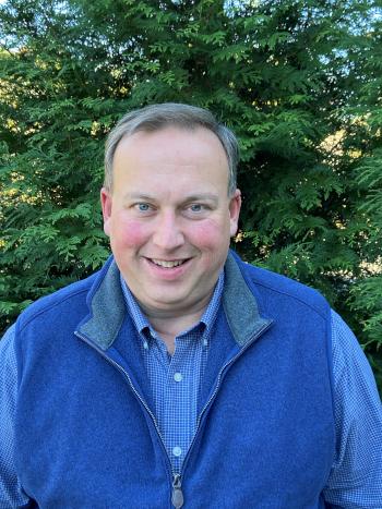 NMRA National Marine Representatives Association Scott Kolodny, President